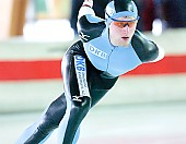 Subject: Arne Becker; Tags: Sport, Herren, Men, Gentlemen, Mann, Männer, Gents, Sirs, Mister, GER, Germany, Deutschland, Eisschnelllauf, Speed skating, Schaatsen, Ehemalige, Athlet, Athlete, Sportler, Wettkämpfer, Sportsman, Arne Becker; PhotoID: 2006-03-12-0542