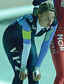Subject: Anneke ten Hove; Tags: Sport, NED, Netherlands, Niederlande, Holland, Dutch, Eisschnelllauf, Speed skating, Schaatsen, Damen, Ladies, Frau, Mesdames, Female, Women, Athlet, Athlete, Sportler, Wettkämpfer, Sportsman, Anneke Ten Hove; PhotoID: 2006-07-28-1188