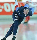 Subject: Anneke ten Hove; Tags: Sport, NED, Netherlands, Niederlande, Holland, Dutch, Eisschnelllauf, Speed skating, Schaatsen, Damen, Ladies, Frau, Mesdames, Female, Women, Athlet, Athlete, Sportler, Wettkämpfer, Sportsman, Anneke Ten Hove; PhotoID: 2006-07-29-0092