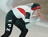 Subject: Anneke ten Hove; Tags: Sport, NED, Netherlands, Niederlande, Holland, Dutch, Eisschnelllauf, Speed skating, Schaatsen, Damen, Ladies, Frau, Mesdames, Female, Women, Athlet, Athlete, Sportler, Wettkämpfer, Sportsman, Anneke Ten Hove; PhotoID: 2006-10-14-1193