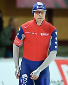 Subject: Gerard van Velde; Tags: Sport, NED, Netherlands, Niederlande, Holland, Dutch, Herren, Men, Gentlemen, Mann, Männer, Gents, Sirs, Mister, Gerard van Velde, Eisschnelllauf, Speed skating, Schaatsen, Athlet, Athlete, Sportler, Wettkämpfer, Sportsman; PhotoID: 2006-11-17-3254