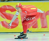 Subject: Xuefeng Gao; Tags: Xuefeng Gao, Sport, Herren, Men, Gentlemen, Mann, Männer, Gents, Sirs, Mister, Eisschnelllauf, Speed skating, Schaatsen, CHN, China, Volksrepublik China, Athlet, Athlete, Sportler, Wettkämpfer, Sportsman; PhotoID: 2006-11-18-4579