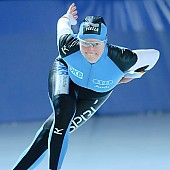 Subject: Maria Hüttenrauch; Tags: Sport, Maria Hüttenrauch, GER, Germany, Deutschland, Eisschnelllauf, Speed skating, Schaatsen, Ehemalige, Damen, Ladies, Frau, Mesdames, Female, Women, Athlet, Athlete, Sportler, Wettkämpfer, Sportsman; PhotoID: 2007-10-13-0035
