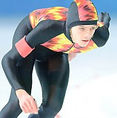 Subject: Paul Richter; Tags: Sport, Paul Richter, Herren, Men, Gentlemen, Mann, Männer, Gents, Sirs, Mister, GER, Germany, Deutschland, Eisschnelllauf, Speed skating, Schaatsen, Athlet, Athlete, Sportler, Wettkämpfer, Sportsman; PhotoID: 2007-12-01-0368