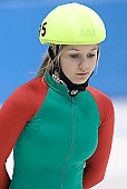 Subject: Gemma Cooper; Tags: Sport, Shorttrack, Short Track, Gemma Cooper, GBR, United Kingdom, Vereinigtes Königreich Großbritannien, Great Britan, Damen, Ladies, Frau, Mesdames, Female, Women, Athlet, Athlete, Sportler, Wettkämpfer, Sportsman; PhotoID: 2007-12-14-1059