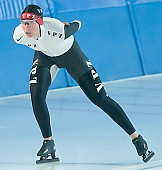 Subject: Anneke ten Hove; Tags: Sport, NED, Netherlands, Niederlande, Holland, Dutch, Eisschnelllauf, Speed skating, Schaatsen, Damen, Ladies, Frau, Mesdames, Female, Women, Athlet, Athlete, Sportler, Wettkämpfer, Sportsman, Anneke Ten Hove; PhotoID: 2008-07-26-0901
