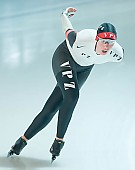 Subject: Anneke ten Hove; Tags: Sport, NED, Netherlands, Niederlande, Holland, Dutch, Eisschnelllauf, Speed skating, Schaatsen, Damen, Ladies, Frau, Mesdames, Female, Women, Athlet, Athlete, Sportler, Wettkämpfer, Sportsman, Anneke Ten Hove; PhotoID: 2008-07-26-0909