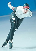 Subject: Anneke ten Hove; Tags: Sport, NED, Netherlands, Niederlande, Holland, Dutch, Eisschnelllauf, Speed skating, Schaatsen, Damen, Ladies, Frau, Mesdames, Female, Women, Athlet, Athlete, Sportler, Wettkämpfer, Sportsman, Anneke Ten Hove; PhotoID: 2008-07-26-0921