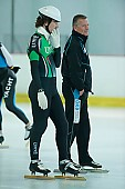 Subject: Bob de Jong, Klaus Ebert; Tags: Training, Preparation, Ausbildung, Vorbereitung, Breeding, Education, Trainer, Coach, Betreuer, Sport, Shorttrack, Short Track, NED, Netherlands, Niederlande, Holland, Dutch, Klaus Ebert, Herren, Men, Gentlemen, Mann, Männer, Gents, Sirs, Mister, Gesichter, Face, Close up, Antlitz, Konterfei, Visage, GER, Germany, Deutschland, Eisschnelllauf, Speed skating, Schaatsen, Detail, Coaching, Bob de Jong, Athlet, Athlete, Sportler, Wettkämpfer, Sportsman; PhotoID: 2008-07-30-0108