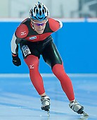 Subject: Stefan Heythausen; Tags: Training, Preparation, Ausbildung, Vorbereitung, Breeding, Education, Stefan Heythausen, Sport, Shorttrack, Short Track, Herren, Men, Gentlemen, Mann, Männer, Gents, Sirs, Mister, GER, Germany, Deutschland, Eisschnelllauf, Speed skating, Schaatsen, Ehemalige, Detail, Athlet, Athlete, Sportler, Wettkämpfer, Sportsman; PhotoID: 2008-07-30-0211