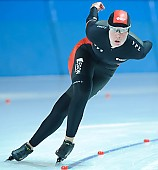 Subject: Anneke ten Hove; Tags: Sport, NED, Netherlands, Niederlande, Holland, Dutch, Eisschnelllauf, Speed skating, Schaatsen, Damen, Ladies, Frau, Mesdames, Female, Women, Athlet, Athlete, Sportler, Wettkämpfer, Sportsman, Anneke Ten Hove; PhotoID: 2008-10-25-0366