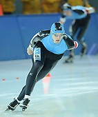 Subject: Veit Dubiel; Tags: Veit Dubiel, Sport, Herren, Men, Gentlemen, Mann, Männer, Gents, Sirs, Mister, GER, Germany, Deutschland, Eisschnelllauf, Speed skating, Schaatsen, Athlet, Athlete, Sportler, Wettkämpfer, Sportsman; PhotoID: 2008-10-31-1375