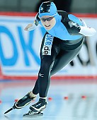 Subject: Felicitas Fettke; Tags: Sport, GER, Germany, Deutschland, Felicitas Fettke, Eisschnelllauf, Speed skating, Schaatsen, Ehemalige, Damen, Ladies, Frau, Mesdames, Female, Women, Athlet, Athlete, Sportler, Wettkämpfer, Sportsman; PhotoID: 2008-11-01-0204