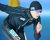 Subject: Moritz Geisreiter; Tags: Training, Preparation, Ausbildung, Vorbereitung, Breeding, Education, Sport, Moritz Geisreiter, Herren, Men, Gentlemen, Mann, Männer, Gents, Sirs, Mister, GER, Germany, Deutschland, Eisschnelllauf, Speed skating, Schaatsen, Detail, Athlet, Athlete, Sportler, Wettkämpfer, Sportsman; PhotoID: 2008-12-19-0097