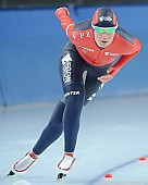 Subject: Anneke ten Hove; Tags: Sport, NED, Netherlands, Niederlande, Holland, Dutch, Eisschnelllauf, Speed skating, Schaatsen, Damen, Ladies, Frau, Mesdames, Female, Women, Athlet, Athlete, Sportler, Wettkämpfer, Sportsman, Anneke Ten Hove; PhotoID: 2009-07-25-0412