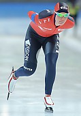 Subject: Anneke ten Hove; Tags: Sport, NED, Netherlands, Niederlande, Holland, Dutch, Eisschnelllauf, Speed skating, Schaatsen, Damen, Ladies, Frau, Mesdames, Female, Women, Athlet, Athlete, Sportler, Wettkämpfer, Sportsman, Anneke Ten Hove; PhotoID: 2009-07-25-1651