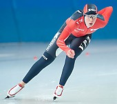 Subject: Anneke ten Hove; Tags: Sport, NED, Netherlands, Niederlande, Holland, Dutch, Eisschnelllauf, Speed skating, Schaatsen, Damen, Ladies, Frau, Mesdames, Female, Women, Athlet, Athlete, Sportler, Wettkämpfer, Sportsman, Anneke Ten Hove; PhotoID: 2009-10-10-0381