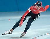 Subject: Anneke ten Hove; Tags: Sport, NED, Netherlands, Niederlande, Holland, Dutch, Eisschnelllauf, Speed skating, Schaatsen, Damen, Ladies, Frau, Mesdames, Female, Women, Athlet, Athlete, Sportler, Wettkämpfer, Sportsman, Anneke Ten Hove; PhotoID: 2009-10-10-0819