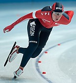 Subject: Anneke ten Hove; Tags: Sport, NED, Netherlands, Niederlande, Holland, Dutch, Eisschnelllauf, Speed skating, Schaatsen, Damen, Ladies, Frau, Mesdames, Female, Women, Athlet, Athlete, Sportler, Wettkämpfer, Sportsman, Anneke Ten Hove; PhotoID: 2009-10-10-0821