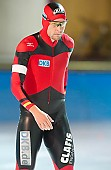 Subject: Patrick Wirth; Tags: Sport, Patrick Wirth, Herren, Men, Gentlemen, Mann, Männer, Gents, Sirs, Mister, GER, Germany, Deutschland, Eisschnelllauf, Speed skating, Schaatsen, Athlet, Athlete, Sportler, Wettkämpfer, Sportsman; PhotoID: 2009-10-17-0126