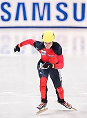 Subject: Robert Seifert; Tags: Sport, Shorttrack, Short Track, Robert Seifert, Herren, Men, Gentlemen, Mann, Männer, Gents, Sirs, Mister, GER, Germany, Deutschland, Athlet, Athlete, Sportler, Wettkämpfer, Sportsman; PhotoID: 2010-01-22-3719