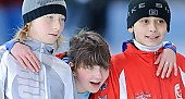 Tags: Sport, Eisschnelllauf, Speed skating, Schaatsen, 2009-2010; PhotoID: 2010-02-28-0222