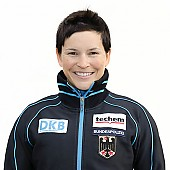 Subject: Judith Dannhauer; Tags: Sport, Judith Hesse, GER, Germany, Deutschland, Eisschnelllauf, Speed skating, Schaatsen, Damen, Ladies, Frau, Mesdames, Female, Women, Athlet, Athlete, Sportler, Wettkämpfer, Sportsman; PhotoID: 2010-09-21-068-Bearbeitet