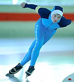 Tags: Sport, Eisschnelllauf, Speed skating, Schaatsen, 2010-2011; PhotoID: 2010-07-30-0502