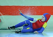 Tags: Sport, Eisschnelllauf, Speed skating, Schaatsen, 2010-2011; PhotoID: 2010-07-30-0510