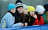 Tags: Sport, Eisschnelllauf, Speed skating, Schaatsen, 2010-2011; PhotoID: 2010-10-23-1300