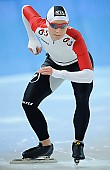 Subject: Cathrine Grage; Tags: Athlet, Athlete, Sportler, Wettkämpfer, Sportsman, Catherine Grage, DEN, Denmark, Dänemark, Damen, Ladies, Frau, Mesdames, Female, Women, Eisschnelllauf, Speed skating, Schaatsen, Sport; PhotoID: 2010-10-30-0117