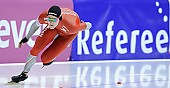 Motiv: Christoffer Fagerli Rukke; Tags: Sport, NOR, Norway, Norwegen, Herren, Men, Gentlemen, Mann, Männer, Gents, Sirs, Mister, Eisschnelllauf, Speed skating, Schaatsen, Christoffer Fagerli Rukke, Athlet, Athlete, Sportler, Wettkämpfer, Sportsman; PhotoID: 2010-11-12-0092