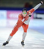 Motiv: Christoffer Fagerli Rukke; Tags: Sport, NOR, Norway, Norwegen, Herren, Men, Gentlemen, Mann, Männer, Gents, Sirs, Mister, Eisschnelllauf, Speed skating, Schaatsen, Christoffer Fagerli Rukke, Athlet, Athlete, Sportler, Wettkämpfer, Sportsman; PhotoID: 2010-11-12-0544