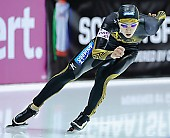 Subject: Shota Nakamura; Tags: Sport, Shouta Nakamura, JPN, Japan, Nippon, Herren, Men, Gentlemen, Mann, Männer, Gents, Sirs, Mister, Eisschnelllauf, Speed skating, Schaatsen, Athlet, Athlete, Sportler, Wettkämpfer, Sportsman; PhotoID: 2010-11-13-0342