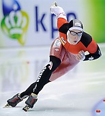 Subject: Richard MacLennan; Tags: Athlet, Athlete, Sportler, Wettkämpfer, Sportsman, CAN, Canada, Kanada, Eisschnelllauf, Speed skating, Schaatsen, Herren, Men, Gentlemen, Mann, Männer, Gents, Sirs, Mister, Richard MacLennan, Sport; PhotoID: 2010-11-14-0087