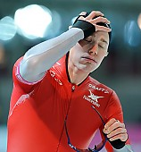 Motiv: Christoffer Fagerli Rukke; Tags: Athlet, Athlete, Sportler, Wettkämpfer, Sportsman, Christoffer Fagerli Rukke, Eisschnelllauf, Speed skating, Schaatsen, Herren, Men, Gentlemen, Mann, Männer, Gents, Sirs, Mister, NOR, Norway, Norwegen, Sport; PhotoID: 2010-11-21-0439