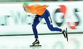 Subject: Wouter olde Heuvel; Tags: Athlet, Athlete, Sportler, Wettkämpfer, Sportsman, Eisschnelllauf, Speed skating, Schaatsen, Herren, Men, Gentlemen, Mann, Männer, Gents, Sirs, Mister, NED, Netherlands, Niederlande, Holland, Dutch, Sport, Wouter Olde Heuvel; PhotoID: 2011-03-11-0262