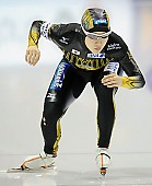 Subject: Yukana Nishina; Tags: Yukana Nishina, Sport, JPN, Japan, Nippon, Eisschnelllauf, Speed skating, Schaatsen, Damen, Ladies, Frau, Mesdames, Female, Women, Athlet, Athlete, Sportler, Wettkämpfer, Sportsman; PhotoID: 2012-03-02-1016
