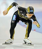 Subject: Miyako Sumiyoshi; Tags: Sport, Miyako Sumiyoshi, JPN, Japan, Nippon, Eisschnelllauf, Speed skating, Schaatsen, Damen, Ladies, Frau, Mesdames, Female, Women, Athlet, Athlete, Sportler, Wettkämpfer, Sportsman; PhotoID: 2012-03-02-1039