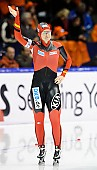 Subject: Jenny Wolf; Tags: Sport, Jenny Wolf, GER, Germany, Deutschland, Eisschnelllauf, Speed skating, Schaatsen, Damen, Ladies, Frau, Mesdames, Female, Women, Athlet, Athlete, Sportler, Wettkämpfer, Sportsman; PhotoID: 2012-03-02-1104