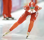 Subject: Olga Graf; Tags: Sport, RUS, Russian Federation, Russische Föderation, Russia, Olga Graf, Eisschnelllauf, Speed skating, Schaatsen, Damen, Ladies, Frau, Mesdames, Female, Women, Athlet, Athlete, Sportler, Wettkämpfer, Sportsman; PhotoID: 2012-03-02-1269