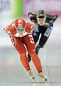 Subject: Olga Graf; Tags: Sport, RUS, Russian Federation, Russische Föderation, Russia, Olga Graf, Eisschnelllauf, Speed skating, Schaatsen, Damen, Ladies, Frau, Mesdames, Female, Women, Athlet, Athlete, Sportler, Wettkämpfer, Sportsman; PhotoID: 2012-03-02-1276
