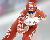 Subject: Evgeniya Lalenkova; Tags: Sport, RUS, Russian Federation, Russische Föderation, Russia, Jevgenija Dmitrijeva, Eisschnelllauf, Speed skating, Schaatsen, Damen, Ladies, Frau, Mesdames, Female, Women, Athlet, Athlete, Sportler, Wettkämpfer, Sportsman; PhotoID: 2012-03-02-1306