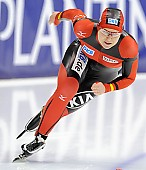 Subject: Jenny Wolf; Tags: Sport, Jenny Wolf, GER, Germany, Deutschland, Eisschnelllauf, Speed skating, Schaatsen, Damen, Ladies, Frau, Mesdames, Female, Women, Athlet, Athlete, Sportler, Wettkämpfer, Sportsman; PhotoID: 2012-03-03-0059