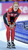 Subject: Jenny Wolf; Tags: Sport, Jenny Wolf, GER, Germany, Deutschland, Eisschnelllauf, Speed skating, Schaatsen, Damen, Ladies, Frau, Mesdames, Female, Women, Athlet, Athlete, Sportler, Wettkämpfer, Sportsman; PhotoID: 2012-03-03-0074