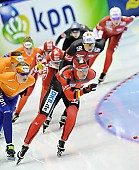 Subject: Claudia Pechstein, Mariska Huisman, Nele Armée; Tags: Sport, Nele Armée, NED, Netherlands, Niederlande, Holland, Dutch, Mariska Huisman, GER, Germany, Deutschland, Eisschnelllauf, Speed skating, Schaatsen, Ehemalige, Damen, Ladies, Frau, Mesdames, Female, Women, Claudia Pechstein, BEL, Belgium, Belgien, Athlet, Athlete, Sportler, Wettkämpfer, Sportsman; PhotoID: 2012-03-04-0257