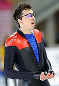 Subject: Alex Boisvert-Lacroix; Tags: Alex Boisvert-Lacroix, Athlet, Athlete, Sportler, Wettkämpfer, Sportsman, CAN, Canada, Kanada, Herren, Men, Gentlemen, Mann, Männer, Gents, Sirs, Mister, Shorttrack, Short Track, Sport; PhotoID: 2012-03-09-0202