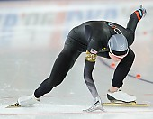 Subject: Tucker Fredricks; Tags: Athlet, Athlete, Sportler, Wettkämpfer, Sportsman, Eisschnelllauf, Speed skating, Schaatsen, Herren, Men, Gentlemen, Mann, Männer, Gents, Sirs, Mister, Sport, Tucker Fredricks, USA, United States, Vereinigte Staaten von Amerika; PhotoID: 2012-03-09-0317