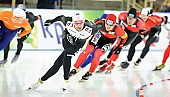 Subject: Shane Dobbin; Tags: Athlet, Athlete, Sportler, Wettkämpfer, Sportsman, Eisschnelllauf, Speed skating, Schaatsen, Herren, Men, Gentlemen, Mann, Männer, Gents, Sirs, Mister, NLZ, New Zealand, Neuseeland, Shane Dobbin, Sport; PhotoID: 2012-03-11-0498