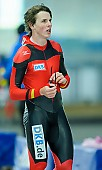 Subject: Philipp Steinert; Tags: Athlet, Athlete, Sportler, Wettkämpfer, Sportsman, Eisschnelllauf, Speed skating, Schaatsen, GER, Germany, Deutschland, Herren, Men, Gentlemen, Mann, Männer, Gents, Sirs, Mister, Philipp Steinert, Sport; PhotoID: 2012-07-27-0015